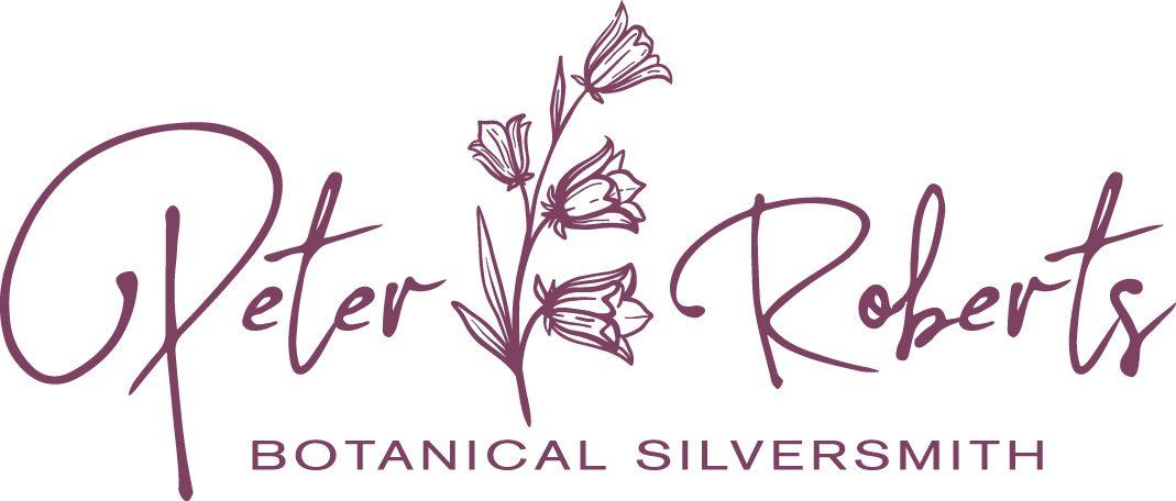 Botanical Silversmith