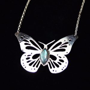 Butterfly-Necklace-2017